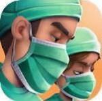 梦想医院2020