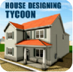 房屋设计模拟器