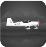 飛行模擬器2D真實沙盒模擬