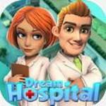 医院经理模拟器