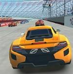 真正的急速赛车