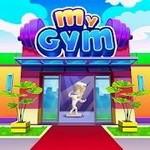 我的健身房