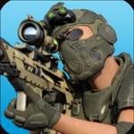 神枪狙击手3D