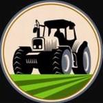 农场与修理