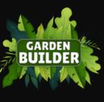 花园建设者