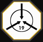 SCPsite19