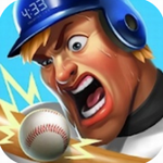 世界棒球之星