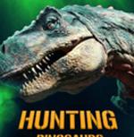 恐龙公园模拟器