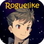 魔塔地牢Roguelike
