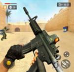FPS突击队任务