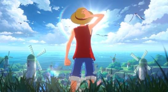 航海王热血航线为草帽小子干杯图鉴位置在哪?