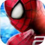 超凡蜘蛛俠2