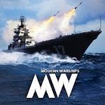 现代战舰手游
