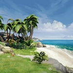 海洋之家2