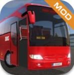 公交車模擬器