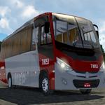 RoadLite巴士模擬器