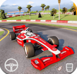 2021方程式赛车