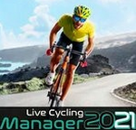 自行车俱乐部模拟器