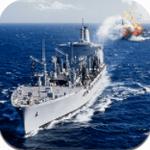 航母驅逐艦模擬器