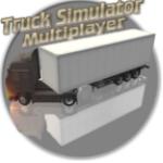 真实的卡车模拟器