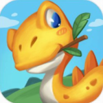 梦幻恐龙园