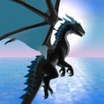 火龙模拟器3D