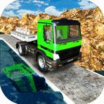 卡车模拟越野2