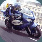 超级摩托VS摩托越野