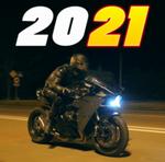 机车之旅2021