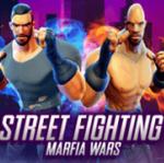 街头斗殴2
