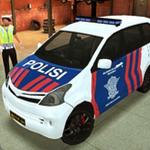 AAG警察模拟器