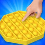 指尖玩具3D