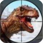 恐龙狩猎2021