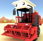 农场车模拟器