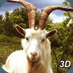 山羊模拟器收获日