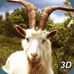 山羊模拟器合集版
