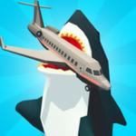 贪吃大白鲨